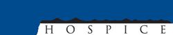 new buckner logo
