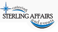 new sterling affairs